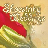 Shoestring Weddings Wales