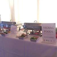 Vichag Foods