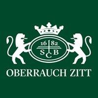 Oberrauch Zitt