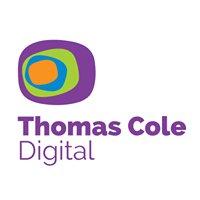 Thomas Cole Digital