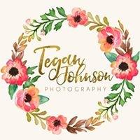 Tegan Johnson Photography