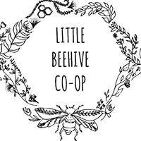 Little Beehive Co-op