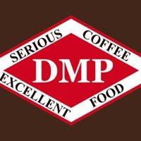 Café DMP