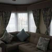 Abergele Sewing Room
