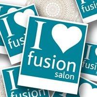 Fusion Hair & Beauty Salon