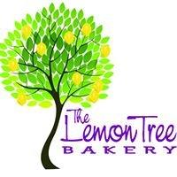 The Lemon Tree Bakery