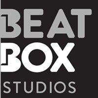 BeatBox Studios