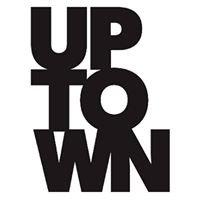Uptown AKL