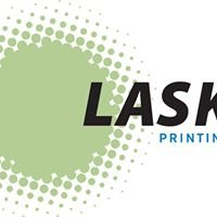 Lasko Printing, Inc.