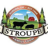 Stroupe Family Farm