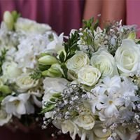Canberra Wedding Flowers