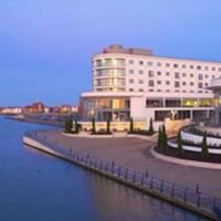 Ramada Hotel Southport