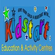 Kidstart Education and Activity Centre