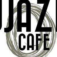Ujazi Cafe