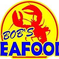 Bob's Seafood
