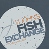 St. John's Fish Exchange Kitchen & Wet Bar