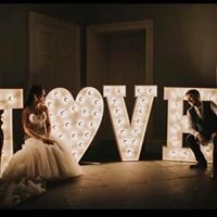 H2B Wedding & Event Hire