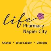 Life Pharmacy Napier City