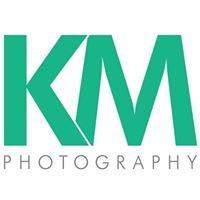 Kater May Photography
