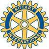 Rotary Club of Fountain Inn, South Carolina-Since 1937