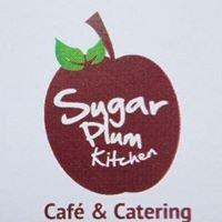 Sugar Plum Kitchen