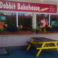 Dobbit Bakehouse