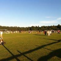 Westerham Sports Association
