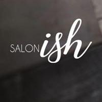 Salon Ish