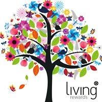 Life Pharmacy Hastings