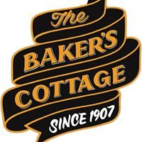 The Baker's Cottage