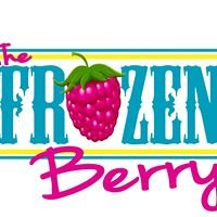 The Frozen Berry