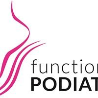 Functional Podiatry - Fit Fast Functional
