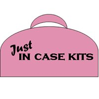 Just In Case Kits