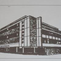 Leonard Charles Ltd