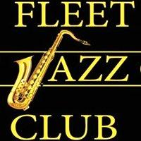 Fleet Jazz Club