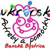 Cukrárske potreby Banská Bystrica
