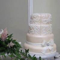 Cake Story - The home of Novel-T Cakes