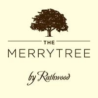 The Merry Tree Rathwood