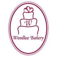 Woodlea Bakery