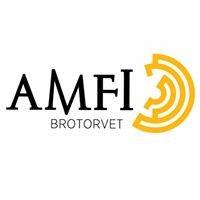 AMFI Brotorvet