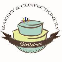 Gielicious Bakery & Confectionery