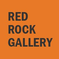 Red Rock Gallery