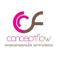 Conceptflow
