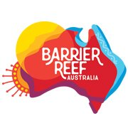 Barrier Reef Australia