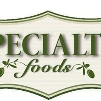 Specialty Foods & Pizzeria