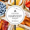 Country Harvest Bakery and Cafe