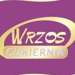 Cukiernia Wrzos