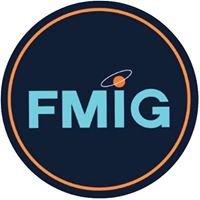 FMIG - Future Medical Imaging Group