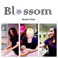 Blossom Beauty Clinic