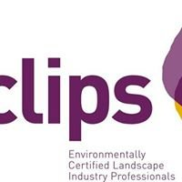 SGA - Eclips Green Landscapers